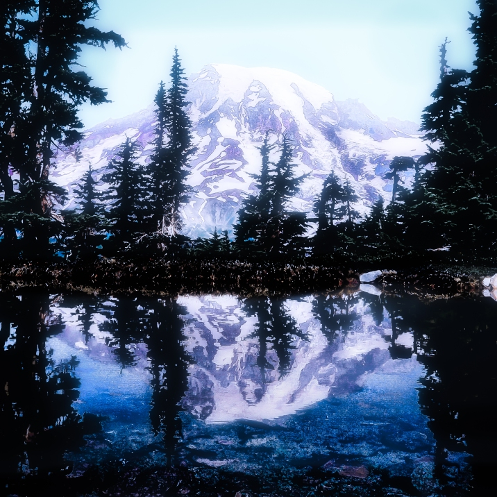 rainier-reflection-lighter-blue-edit